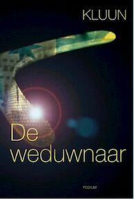 De weduwnaar - Kluun (ISBN 9789057592911)