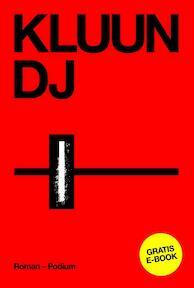 DJ - Kluun (ISBN 9789057596650)