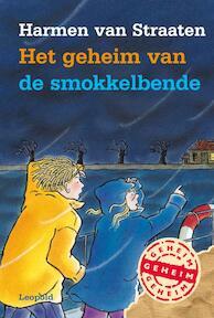 Het geheim van de smokkelbende - H. van Straaten (ISBN 9789025846114)