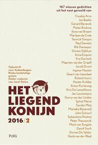 Jg. 14 nr. 2 - Deleu Jozef (ISBN 9789463101882)
