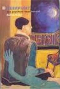 Keerpunt - B. de Ruijter (ISBN 9789081029339)