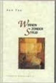 Winnen zonder strijd - Sun Tzu, George Hulskramer (ISBN 9789069632155)