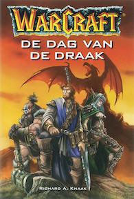 Warcraft - R.A. Knaak (ISBN 9789055158102)