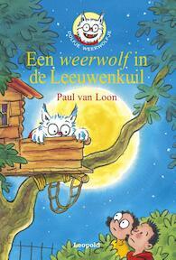 Een weerwolf in de Leeuwenkuil - Paul van Loon (ISBN 9789025855277)