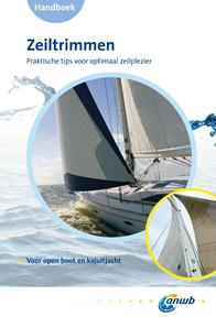 Zeiltrimmen - Eelco Piena (ISBN 9789018031367)