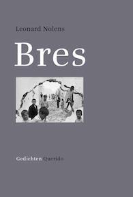 Bres - Leonard Nolens (ISBN 9789021433493)
