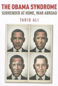 Obama Syndrome - Tariq Ali (ISBN 9781844677573)