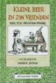 Kleine Beer en zijn vrienden - E.H. Minarik, M. / Kernkamp-Biegel Sendak (ISBN 9789021610580)