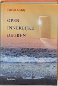 Open innerlijke deuren - Eileen Caddy (ISBN 9789062718993)