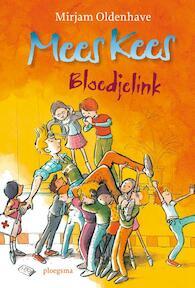 Mees Kees Bloedjelink - Mirjam Oldenhave (ISBN 9789021672007)