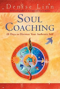 Soul Coaching - Denise Linn (ISBN 9781401930714)