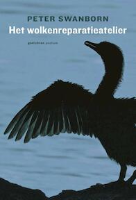Het wolkenreparatieatelier - Peter Swanborn (ISBN 9789057599118)