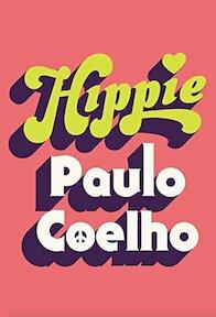 Hippie [English edition] - Paulo Coelho (ISBN 9781786331595)