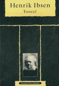 Toneel - Henrik Ibsen, Karst Woudstra, Amy van Marken (ISBN 9789064031816)