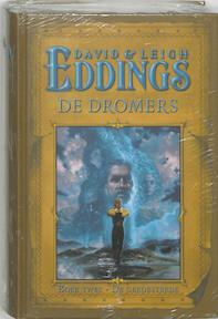 De dromers - David Eddings, Leigh Eddings (ISBN 9789022541500)