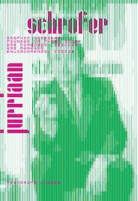 Jurriaan Schrofer - Frederike Huygen (ISBN 9789078088707)