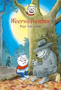 Weerwolvenbos - Paul van Loon (ISBN 9789025871253)
