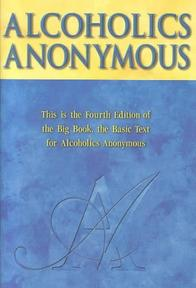 Alcoholics Anonymous - (ISBN 9781893007161)