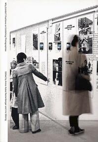 Why Exhibit? (ISBN 9789490119720)