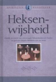 Heksenwijsheid - Thea (ISBN 9789043821308)
