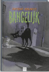 Bangelijk - A. Horowitz (ISBN 9789050163064)