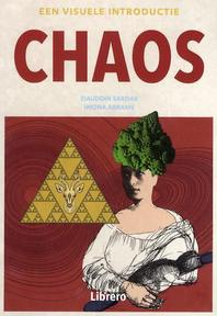 Chaos - Ziauddin Sardar, Iwona Abrams (ISBN 9789089987341)