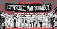 Het verdriet van Turnhout - Robert Baeken (ISBN 9789490759667)