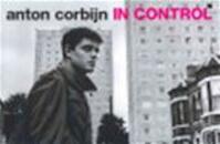 In Control - Anton Corbijn (ISBN 9783829602907)