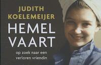 Hemelvaart - Judith Koelemeijer (ISBN 9789049802691)