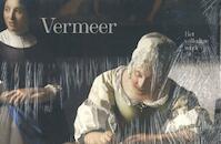 Johannes Vermeer. Het Complete Werk - Karl Schütz (ISBN 9783836542326)