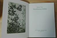 Einundzwanzig gedichte - Herman Hesse