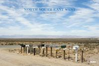 North South East West - (ISBN 9780870708169)