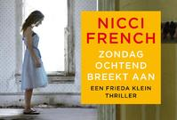 Zondagochtend breekt aan - Nicci French (ISBN 9789049805395)
