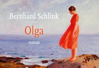 Olga - Bernhard Schlink (ISBN 9789049806576)