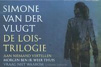 Lois Elzinga omnibus DL - Simone van der Vlugt (ISBN 9789049806811)