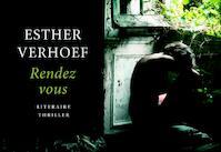 Rendez-vous - Esther Verhoef (ISBN 9789049801021)