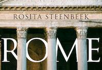 Rome - Rosita Steenbeek (ISBN 9789049803025)