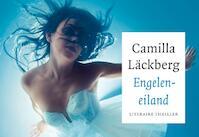 Engeleneiland - Camilla Läckberg (ISBN 9789049803735)