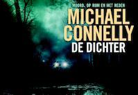 De dichter - Michael Connelly (ISBN 9789049802301)