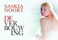 De verbouwing - Saskia Noort (ISBN 9789049801960)
