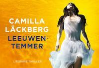 Leeuwentemmer - Camilla Läckberg (ISBN 9789049804695)