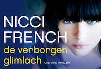 De verborgen glimlach - Nicci French (ISBN 9789049805135)