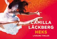 Heks - Camilla Läckberg (ISBN 9789049805678)