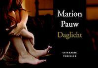 Daglicht - Marion Pauw (ISBN 9789049800031)