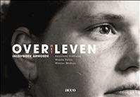 In-leven in armoede - Anneleen Stollman, Wendy Valijs, Wouter Medaer (ISBN 9789463442183)