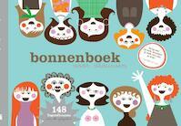 Bonnenboek voor vrouwen - Sandra Isaksson (ISBN 9789079961139)