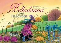 Belladonna viert Halloween - Mieke Hallemans (ISBN 9789058388902)