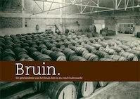 Bruin - Charlotte Capelle (ISBN 9789080950368)