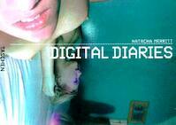 Digital diaries - Natacha Merritt (ISBN 9783822863985)