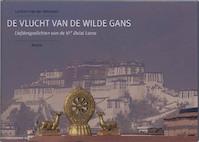 De vlucht van de wilde gans - L.van der Aalsvoort (ISBN 9789056701406)